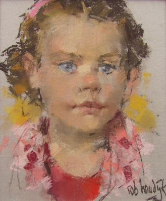 Rob-Houdijk-Fenne-pastel-24-x-20-cm.jpg