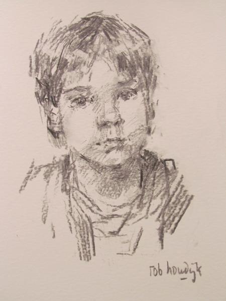 Rob-Houdijk-Koen-tekening-27-x-36-cm.jpg