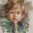 Rob-Houdijk-Sebastiaan-aquarel-38-x-31-cm.jpg
