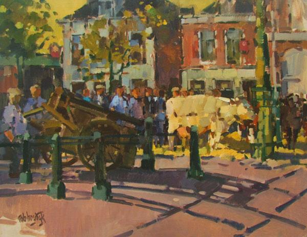 Rob-Houdijk-VeemarktPurmerend_75x90