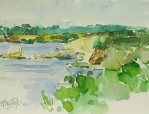 Finistere 1
