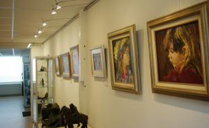 rob-houdijk-galerie-2