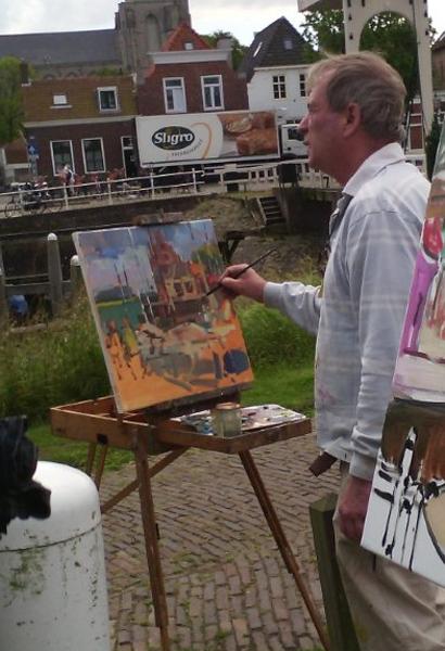 rob-houdijk-schilderen-op-locatie-1